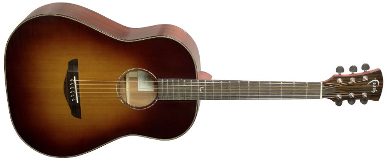 Faith FRESB45 Electro Acoustic Main
