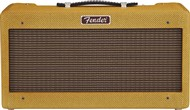 Fender '63 Tube Reverb Lacquered Tweed
