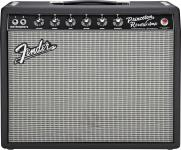 Fender '65 Princeton Reverb(Ex-Display)