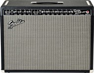 Fender '65 Twin Reverb(B-Stock)