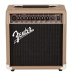 Fender Acoustasonic 15 Main