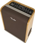 Fender Acoustic SFX, Natural
