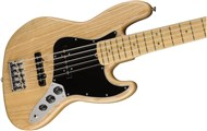 Fender American Professional Jazz Bass V