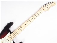 Fender American Pro Strat Maple 3CS 8