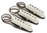 Fender American Vintage '59 Stratocaster Pickups (Set of 3)