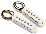 Fender American Vintage '65 Jaguar Pickups (Set of 2)