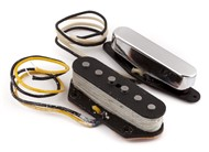 Fender American Vintage Telecaster Pickups (Set of 2)