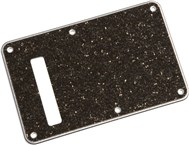 Fender Backplate for Strat