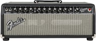 Fender Bassman 800 Bass Main