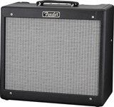 Fender Blues Junior IV Main