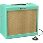 Fender Blues Junior IV FRS Front