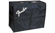 Fender Cover For Blues Junior
