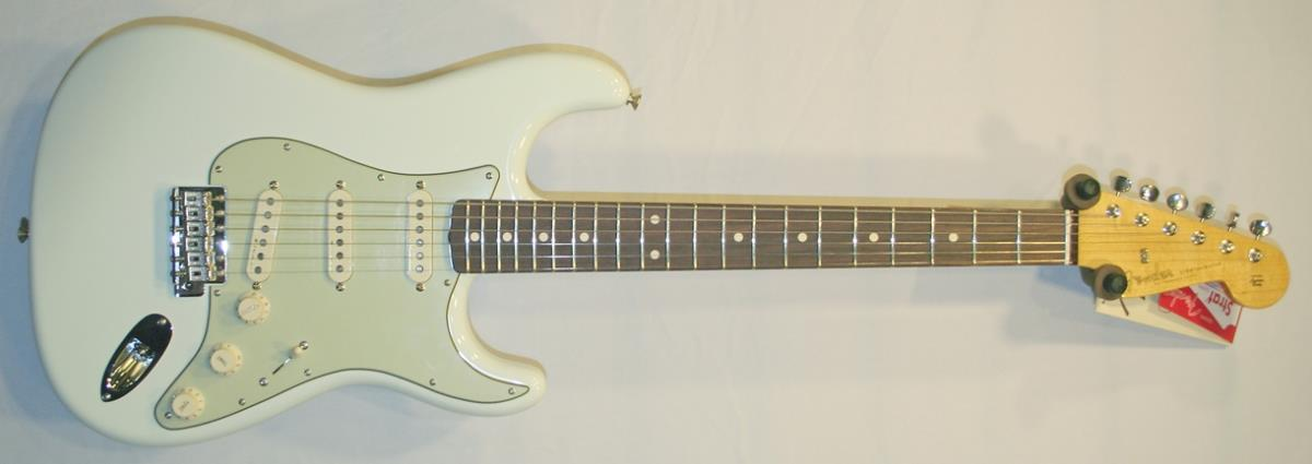 Charming Strat Style Guitar Huge Ibanez Wiring Solid Dragonfire Pickups Wiring Diagram Les Paul 3 Pickup Wiring Old Dimarzio Color Code OrangeCar Alarm Installation Instructions Fender Custom Shop \u002760s Stratocaster With Clapton Electronics NOS ..