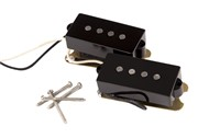 Fender Custom Shop '62 Precision Bass Pickup