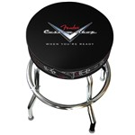 Fender Custom Shop Bar Stool, 30in