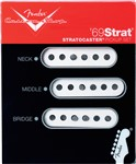 Fender Custom Shop Custom '69 Strat Pickup Set