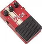 Fender Competition Series Drive Pedal