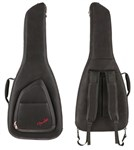 Fender FA1225 Series Gig Bag