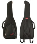 Fender FE610 Series Gig Bag Main
