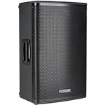 Fender Fortis F-15BT 15 Powered Speaker
