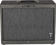 Fender GB George Benson Hot Rod Deluxe 112 Enclosure