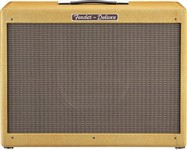 Fender Hot Rod Deluxe 112 Speaker Cab (Lacquered Tweed)