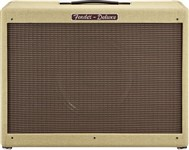 Fender Hot Rod Deluxe 112 Enclosure (Tweed)(Ex-Display)