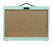 Fender Hot Rod Deluxe IV 40W