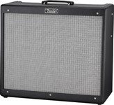Fender Hot Rod DeVille 212 III Main