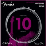 Fender Jimi Hendrix Strings