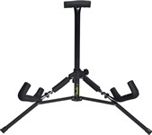 Fender Mini Stand (Acoustic Guitar)