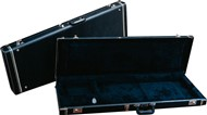 Fender Standard Hard Case, Mustang/Jag-Stang/Cyclone/Duo-Sonic