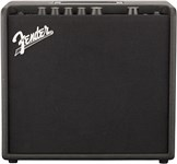 FenderMustangLT25GuitarCombo