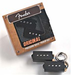 Fender Original Precision Bass Pickup Set