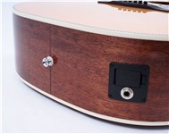 FenderParamountPM1Natural-Base