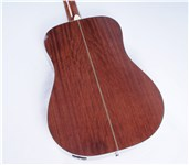 FenderParamountPM1Natural-RearHalf