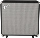 Fender Rumble 115 V3 Bass Cab