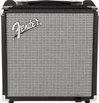 Fender Rumble 15 Combo (V3)