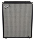 Fender Rumble 210 Main