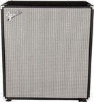 Fender Rumble 410 V3 Bass Cab