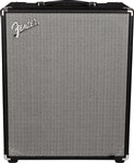 Fender Rumble 500 Combo Main