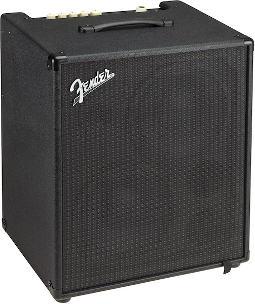Fender Rumble Stage 800 Combo