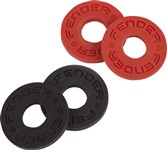 Fender Strap Blocks (Flexi, 4 Pack)