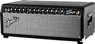 Fender Super Bassman Head