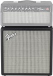 Fender Super-Champ SC112 80W 1x12 Closed-Back Cab