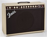 Fender Super-Sonic 22 Combo, Blonde