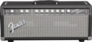 Fender Super-Sonic 22 Head (Black/Silver)