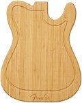 Fender Telecaster Cutting Board Main