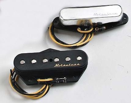 fender-vintage-noiseless-telecaster-pickups-set-249862 jpg