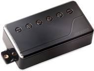 Fishman Fluence Classic Neck Humbucker, Black